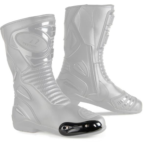 Slider bottes All road Waterproof LT