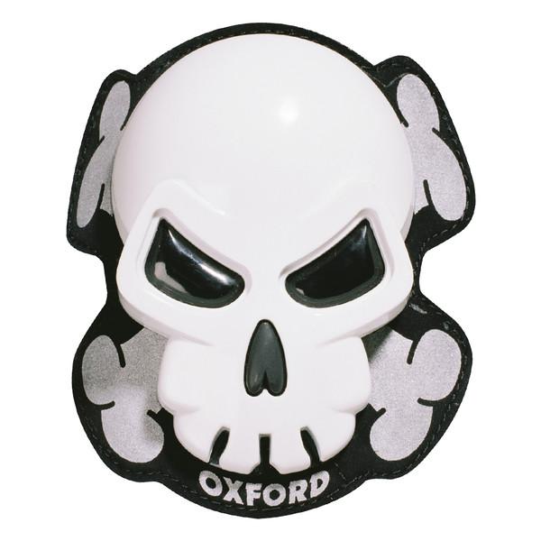 Sliders Skull