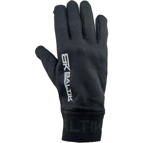 Sous-gants Micro-Tek