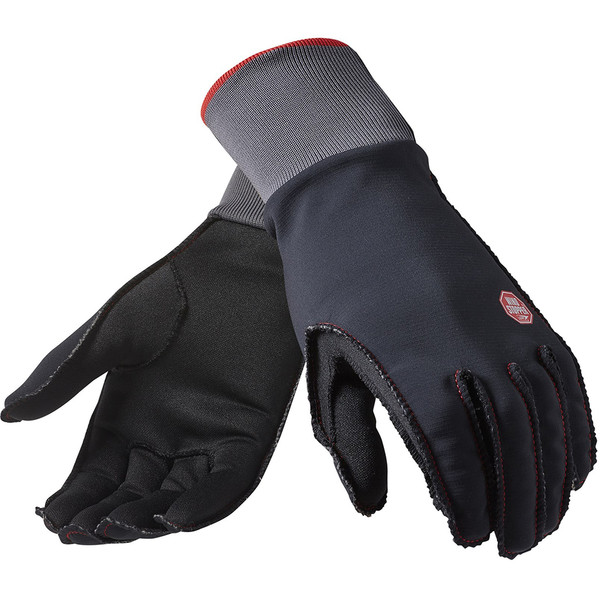 Sous-gants Grizzly WSP