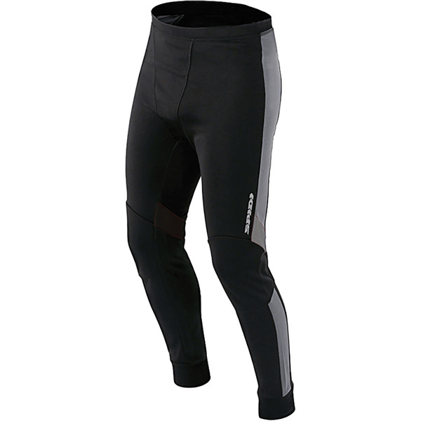 Sous-pantalon Thermo Pant