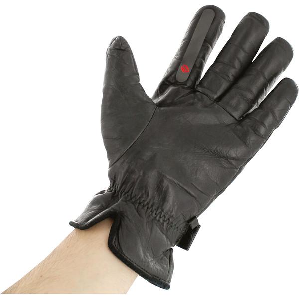 Sticker Digiskin - rendant vos gants tactiles
