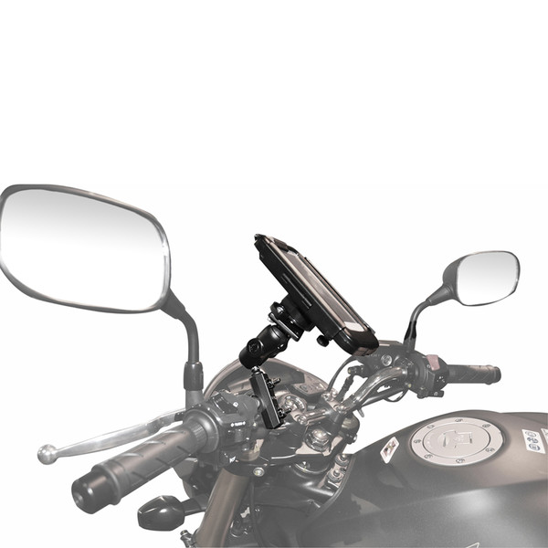 Support TG Bike Kit Ram Mount