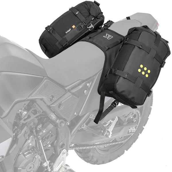 Support Sacoches OS-Base Yamaha Tenere 700