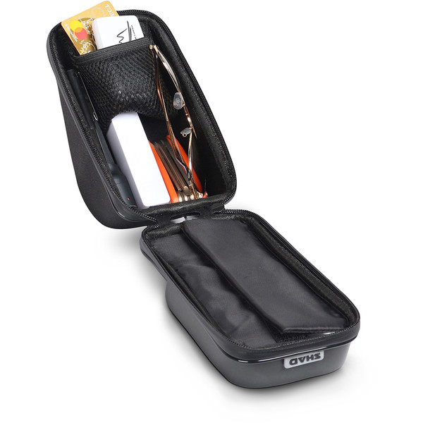 Support smartphone SG75H 6,6