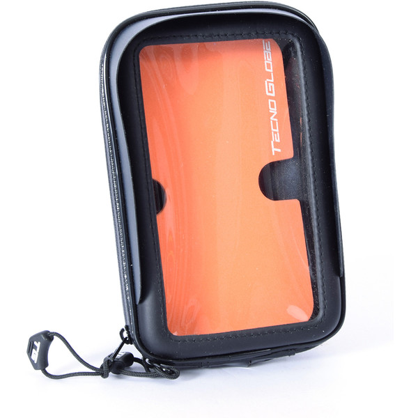 Support smarphone easy bag t1 portrait tecno globe moto for Housse moto dafy