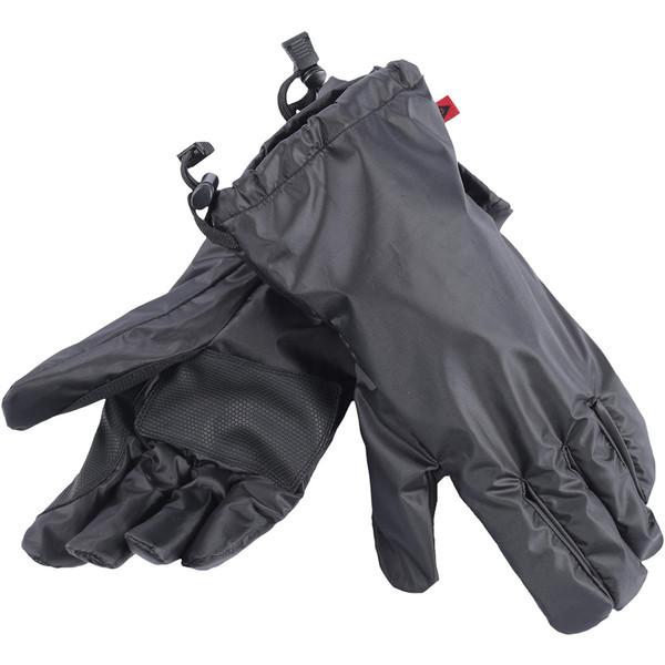 Sur-gants