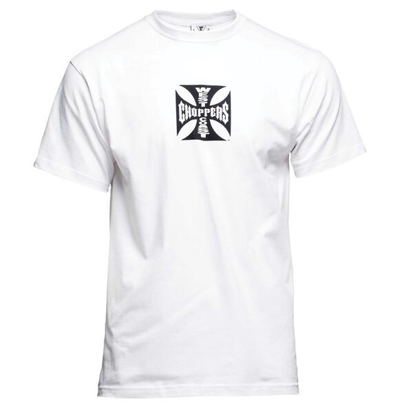T-shirt 005 WT