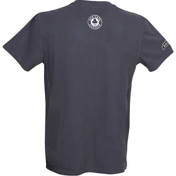 T-shirt Rider MK2