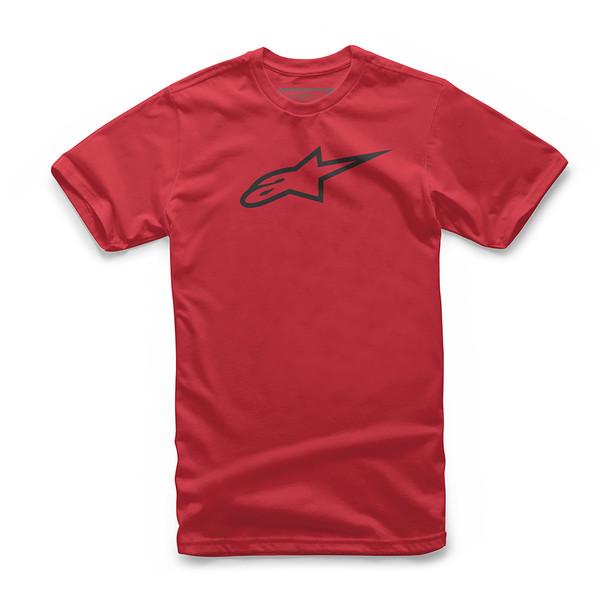 T-shirt Ageless