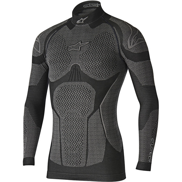 T-shirt Ride Tech Winter
