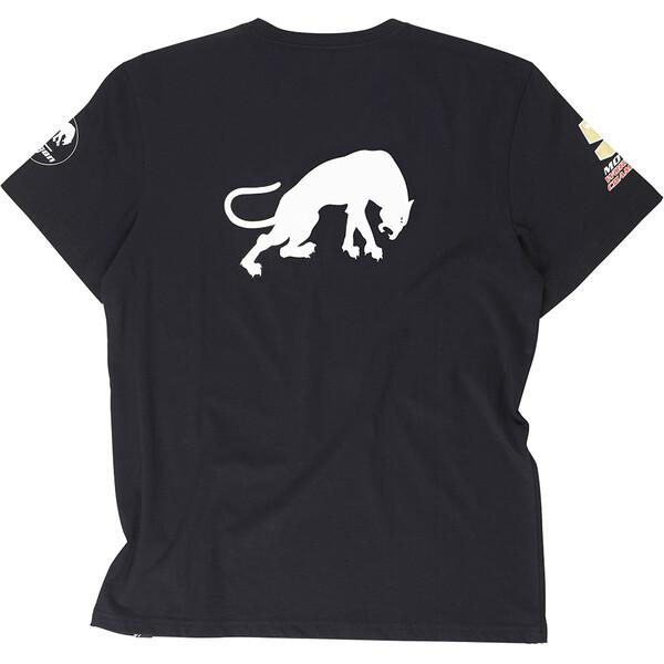 T-shirt Backflip MC Kid