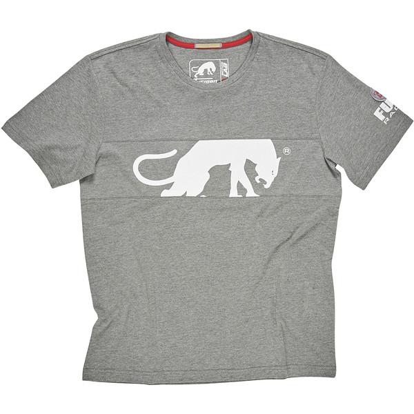 T-Shirt Wild MC