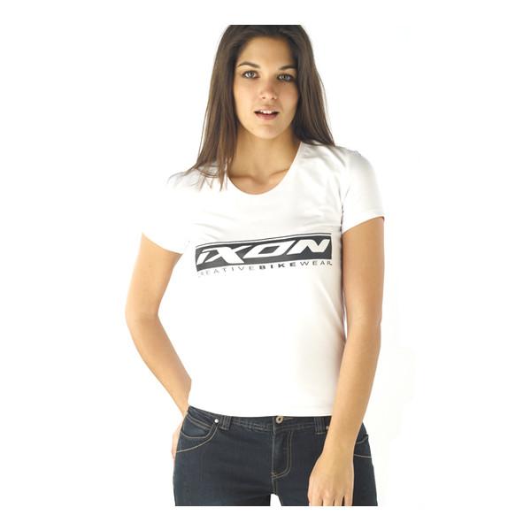 T-shirt Mob