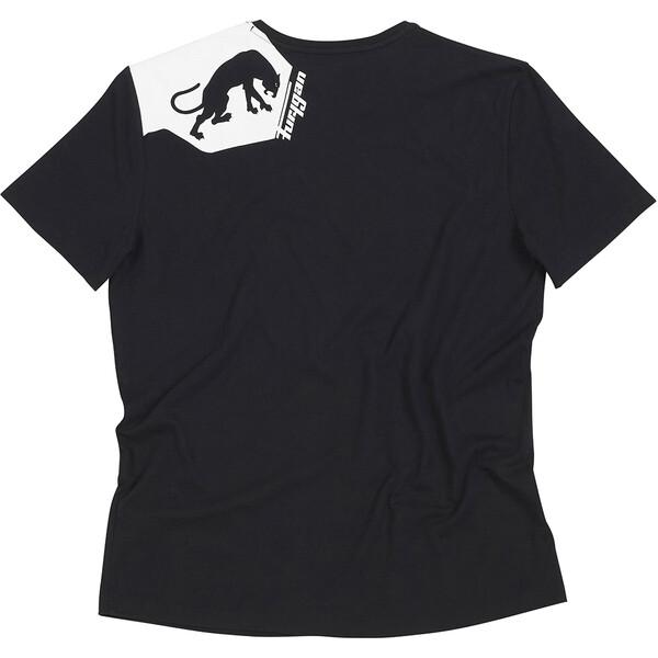 T-shirt RCG Lap MC