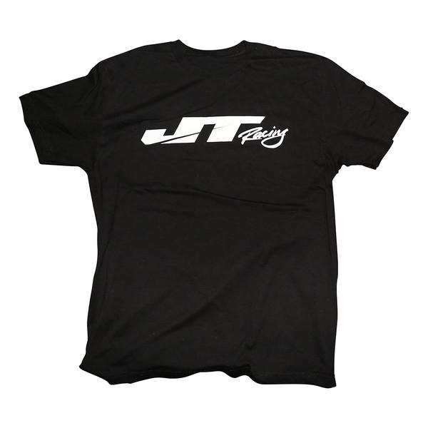 T-shirt Slice Premium