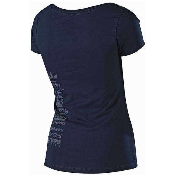 T-Shirt Team KTM Womens Tee