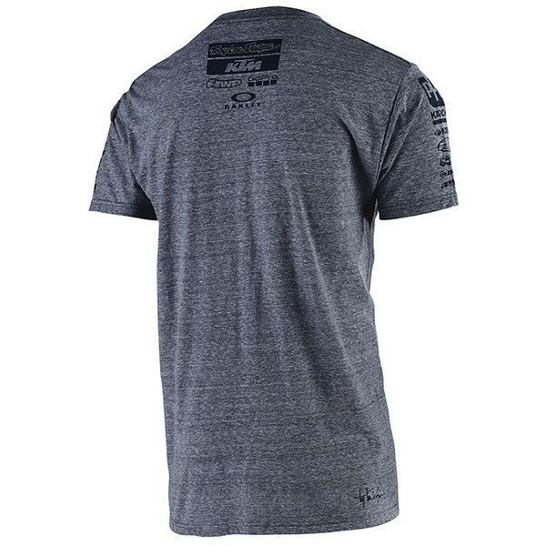 T-Shirt Team KTM Youth Tee