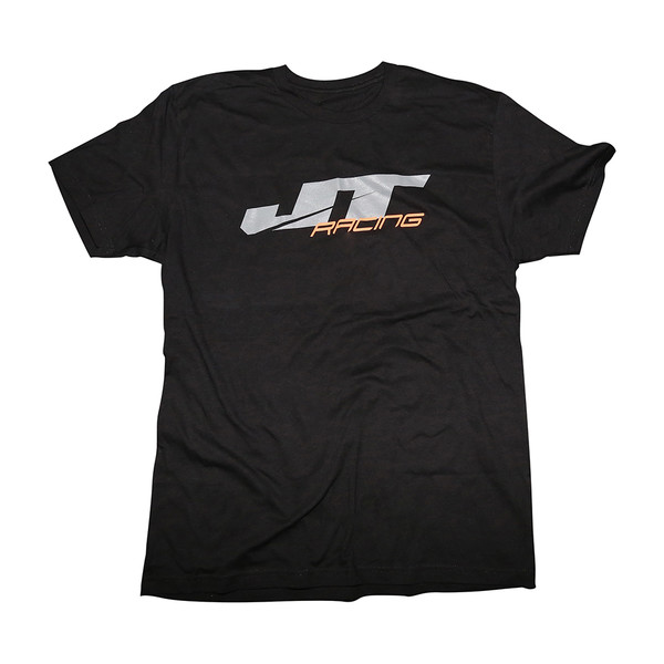 T-shirt Truck Premium