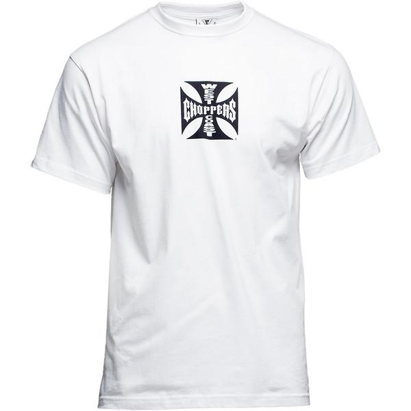 T-shirt Austin Texas