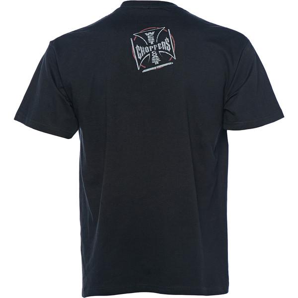 T-shirt Parts&Service