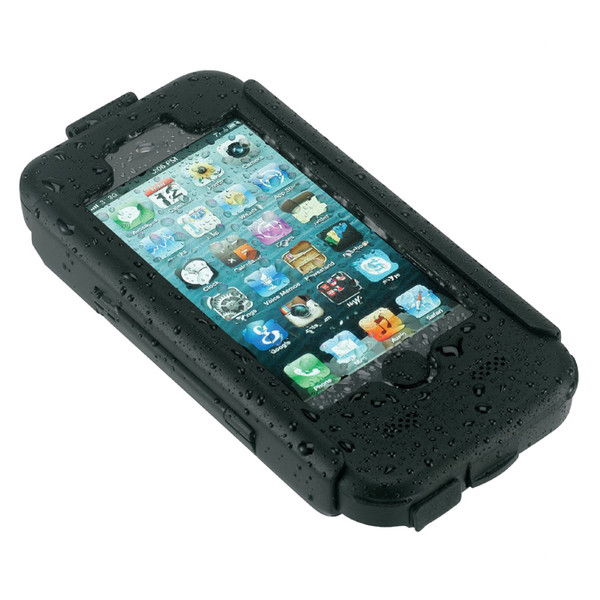 TG Bike Console Apple iPhone 5