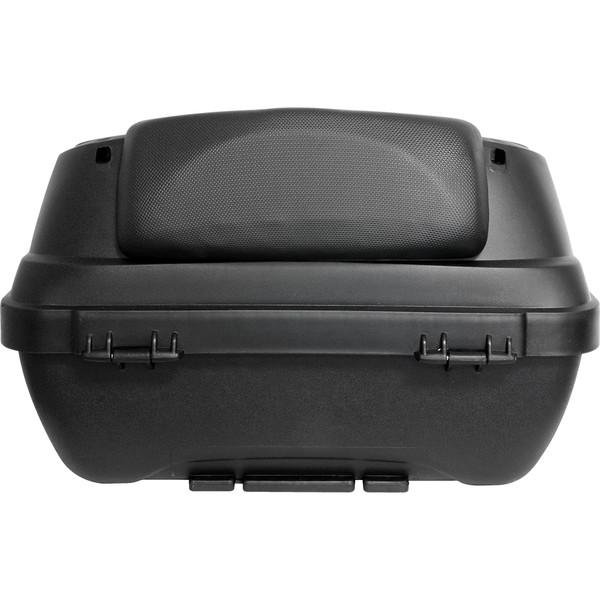 Top Case 42L