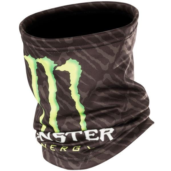Tour de Cou Legacy Monster Energy®