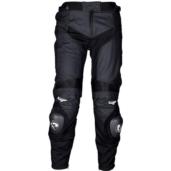 Pantalon Veloce Furygan moto   Dafy-Moto aa07d017d3b