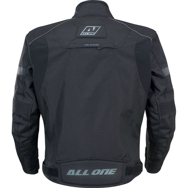 Veste All Road LT