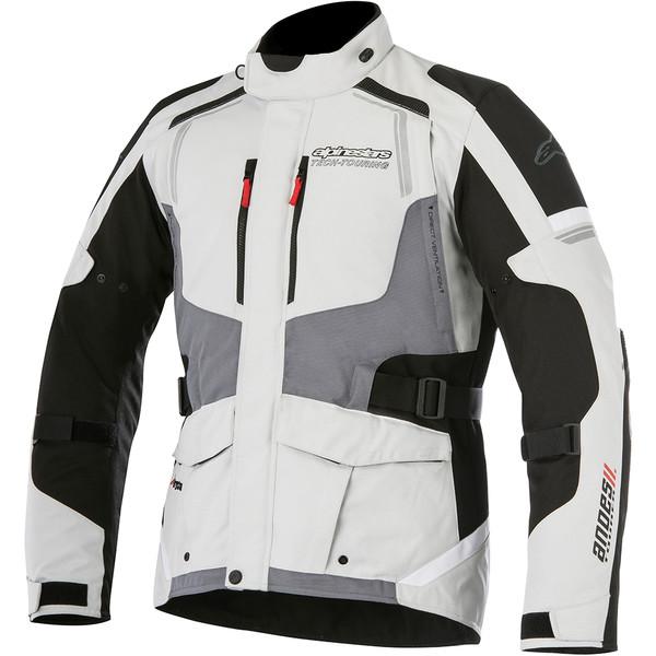 Drystar® Andes Blouson Veste Moto De Moto Alpinestars V2 Dafy pEnnwZqA4