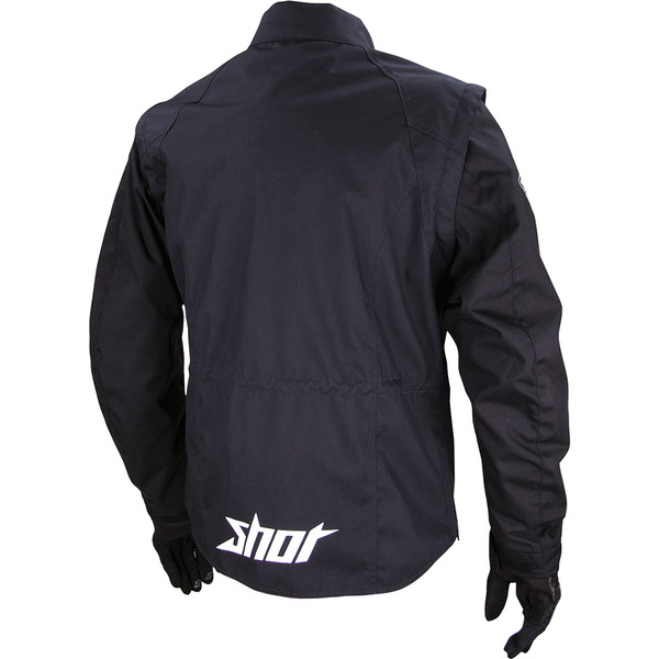 Veste Contact Assault