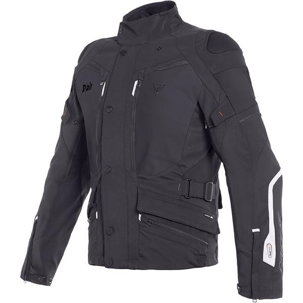Veste Carve Master 2 Gore-Tex® Airbag Intégré
