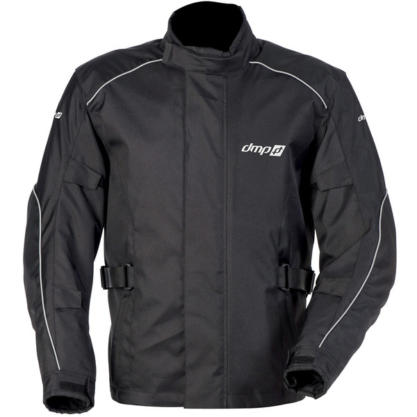 Veste Element PC