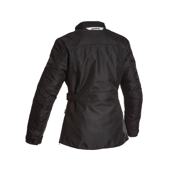 veste moto femme dafy moto les vestes la mode sont populaires partout dans le monde. Black Bedroom Furniture Sets. Home Design Ideas