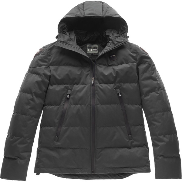 Veste Easy Winter Man 2.0
