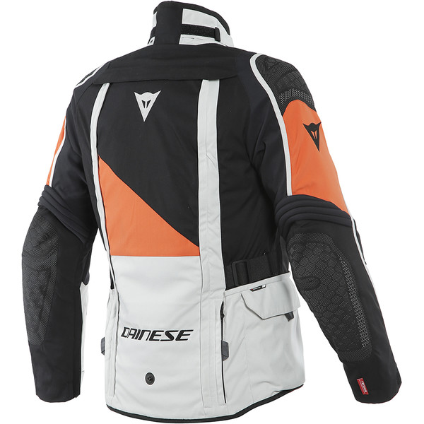 Veste D-Explorer 2 Gore-Tex®
