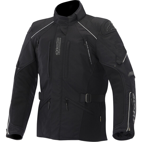 Veste New Land Gore-Tex®