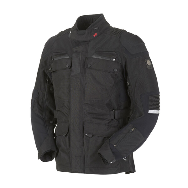 Veste Shield 3en1