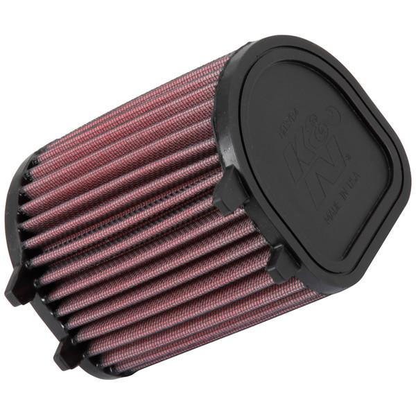 Filtre à air YA-1295