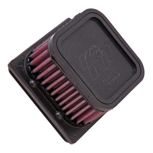 Filtre à air YA5001