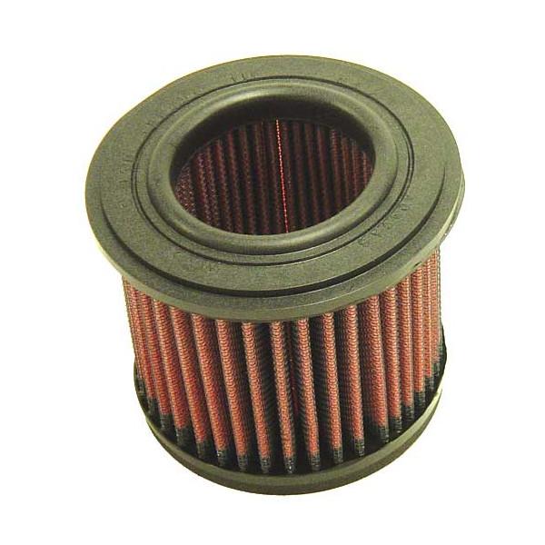 Filtre à air YA6089
