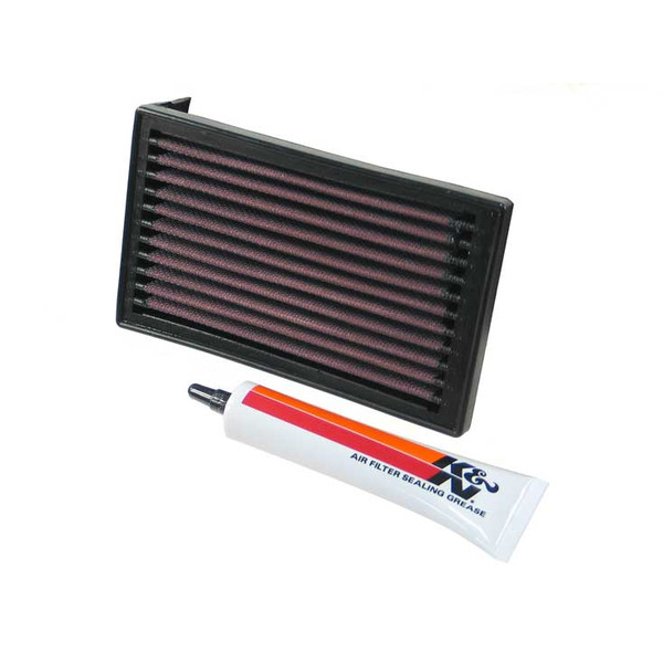 Filtre à air YA-6090