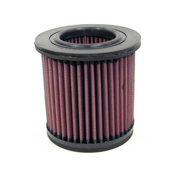 Filtre à air YA-6092