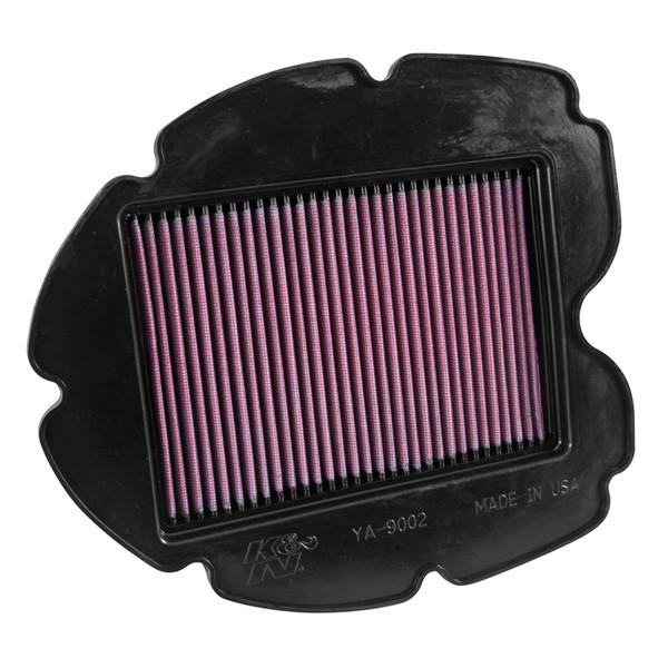 Filtre à air YA-9002