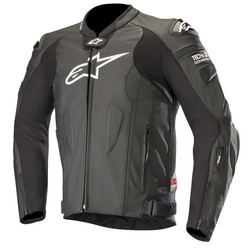 Blouson Missile Tech-Air™ Alpinestars