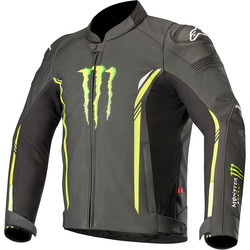 Blouson Burner Monster Energy® Alpinestars