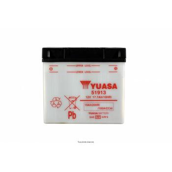 Batterie 51913 Yuasa