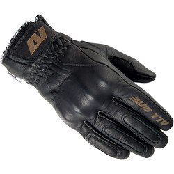 Gants Ales Evo LT All One