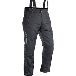 Pantalon All Road LT All One